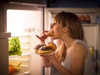 is_170531_binge_food_eating_disorder_800x600